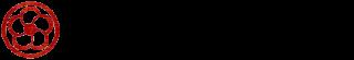 Elements of Self Defense Logo