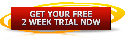 Image result for free 2 week trial button